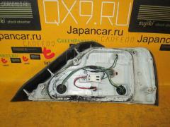 Стоп Nissan Cedric MY33 Фото 2
