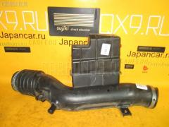 Патрубок воздушн.фильтра Nissan Cedric MY33 VQ25DE Фото 1