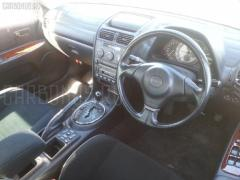 Зеркало двери боковой Toyota Altezza GXE10 Фото 7