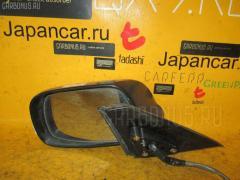 Зеркало двери боковой Toyota Altezza GXE10 Фото 1