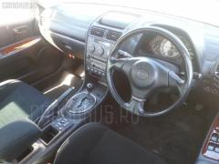 Кожух рулевой колонки Toyota Altezza GXE10 Фото 7