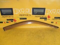 Ветровик Toyota Altezza GXE10 Фото 4