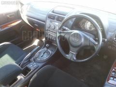 Шланг кондиционера Toyota Altezza GXE10 1G-FE Фото 7