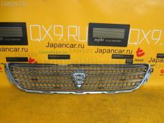 Решетка радиатора Toyota Altezza GXE10 Фото 2