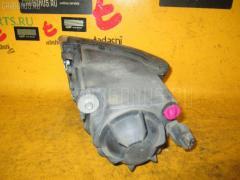 Туманка бамперная Toyota Altezza GXE10 Фото 2