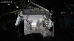 Двигатель Honda Accord CF4 F20B Фото 2
