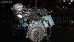 Двигатель Honda Accord CF4 F20B Фото 3