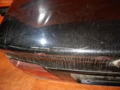Крышка багажника HONDA ACCORD CF4 Фото 4
