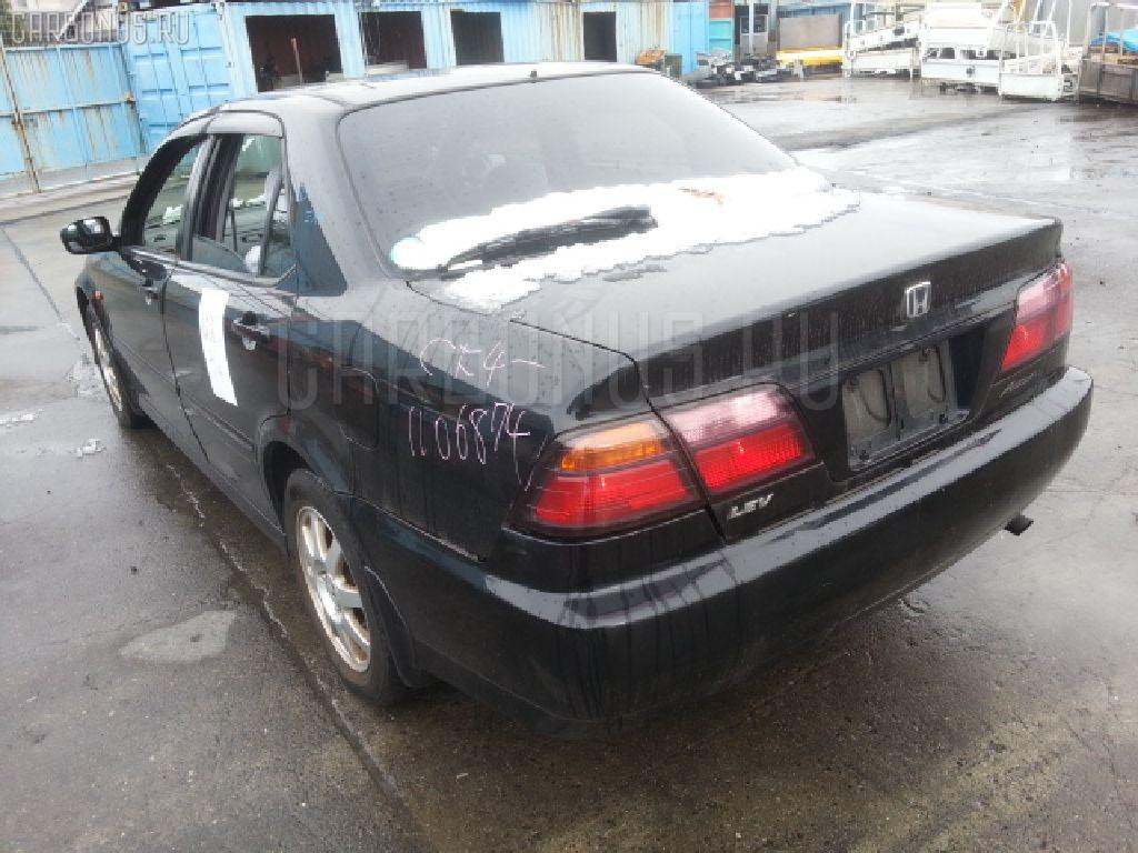 Стойка HONDA ACCORD CF4 F20B Фото 6