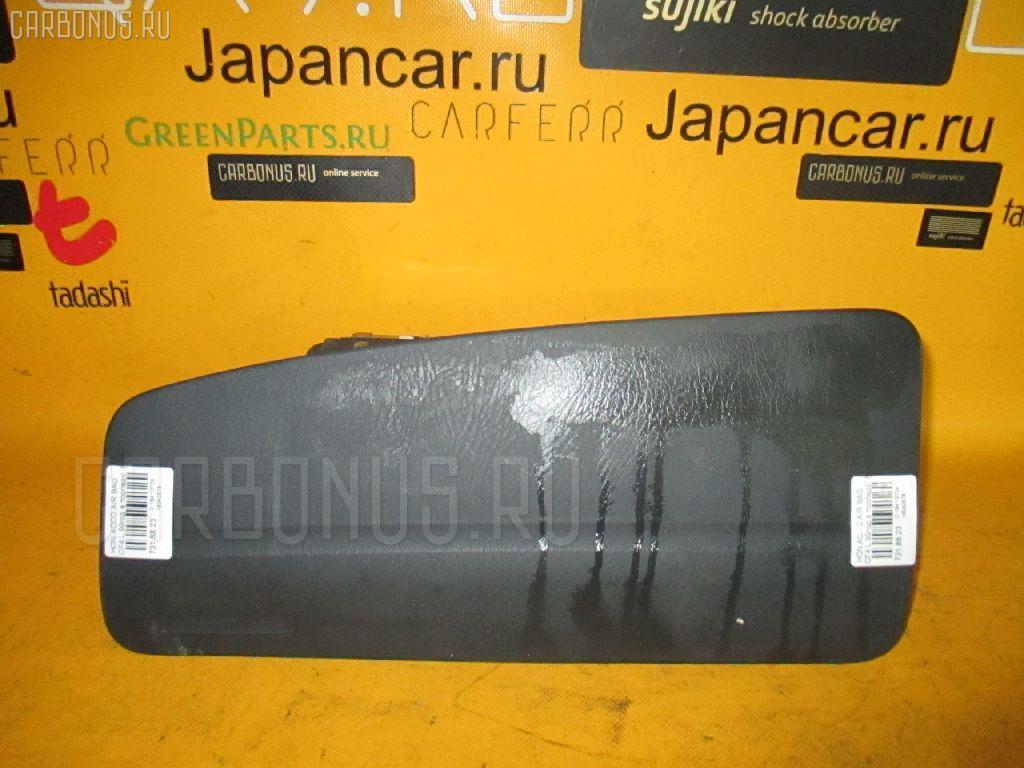 Air bag HONDA ACCORD CF4. Фото 3