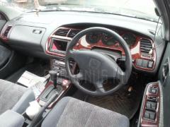 Мотор печки Honda Accord CF4 Фото 7