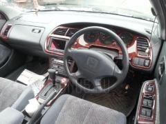 Брызговик Honda Accord CF4 Фото 6
