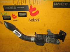 Клапан отопителя HONDA ACCORD CF4 F20B Фото 1