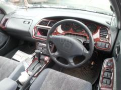 Жесткость бампера Honda Accord CF4 Фото 6