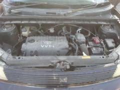 Порог кузова пластиковый ( обвес ) Toyota Bb NCP31 Фото 7