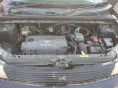 Стойка амортизатора Toyota Bb NCP31 1NZ-FE Фото 4