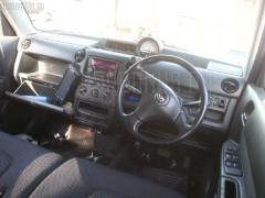Стойка амортизатора Toyota Bb NCP31 1NZ-FE Фото 7