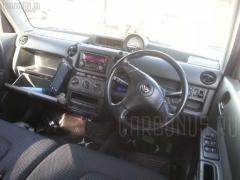 Рулевая рейка Toyota Bb NCP31 1NZ-FE Фото 6