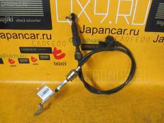 Тросик на коробку передач TOYOTA BB NCP31 1NZ-FE Фото 1