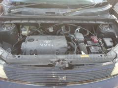 Корпус воздушного фильтра Toyota Bb NCP31 Фото 4