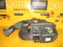 Корпус воздушного фильтра Toyota Bb NCP31 Фото 1