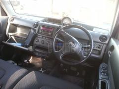Автомагнитофон Toyota Bb NCP31 Фото 7