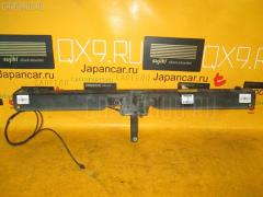 Планка телевизора Toyota Bb NCP31 1NZ-FE Фото 1