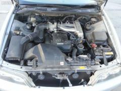 Жесткость бампера Toyota Chaser JZX100 Фото 3