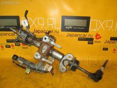 Рулевая колонка Toyota Chaser JZX100 Фото 2