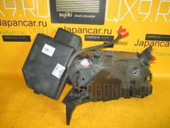 Блок предохранителей Toyota Chaser JZX100 1JZ-GE Фото 2
