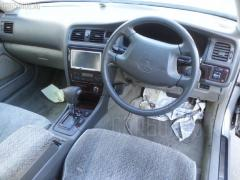 Подкрылок Toyota Chaser JZX100 1JZ-GE Фото 6