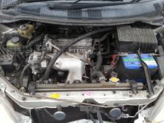 Подставка под аккумулятор Toyota Nadia SXN10 Фото 2