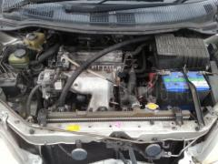 Глушитель Toyota Nadia SXN10 3S-FE Фото 3