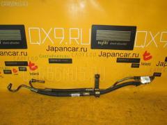 Шланг гидроусилителя Toyota Nadia SXN10 3S-FE Фото 1