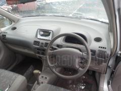 Бензонасос Toyota Corolla spacio AE111N 4A-FE Фото 7