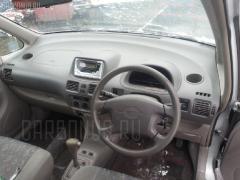 Блок управления климатконтроля Toyota Corolla spacio AE111N 4A-FE Фото 7