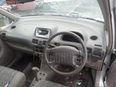 Ремень безопасности Toyota Corolla spacio AE111N 4A-FE Фото 7