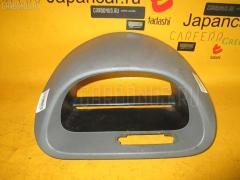 Консоль спидометра Toyota Corolla spacio AE111N Фото 2