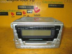 Автомагнитофон TOYOTA COROLLA SPACIO AE111N Фото 1