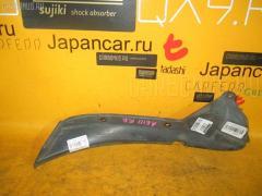 Подкрылок Toyota Corolla spacio AE111N 4A-FE Фото 1