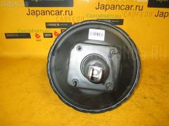 Главный тормозной цилиндр TOYOTA VISTA ZZV50 1ZZ-FE Фото 1