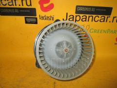 Мотор печки TOYOTA VISTA ZZV50 Фото 2