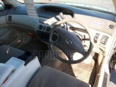 Домкрат Toyota Vista ZZV50 Фото 7