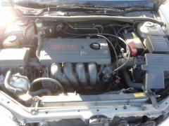 Бачок расширительный Toyota Vista ZZV50 1ZZ-FE Фото 3