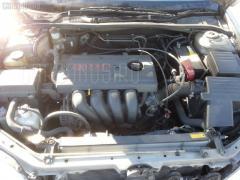 Крепление радиатора Toyota Vista ZZV50 Фото 3