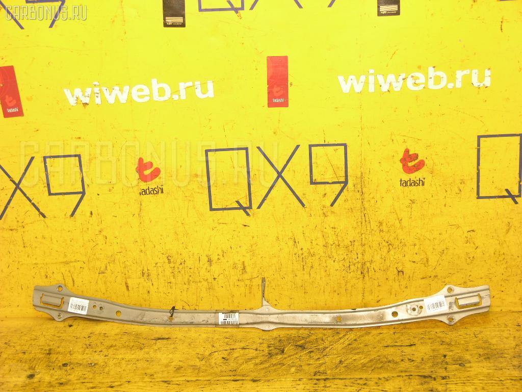 Жесткость бампера TOYOTA VISTA ZZV50 Фото 1