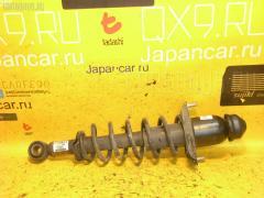 Стойка амортизатора Toyota Opa ACT10 1AZ-FSE Фото 2