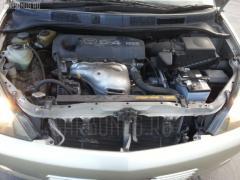 Мотор привода дворников Toyota Opa ACT10 Фото 4