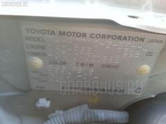 Балка подвески Toyota Opa ACT10 1AZ-FSE Фото 4