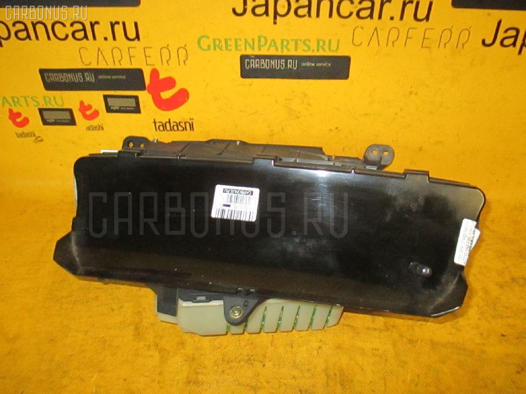 Спидометр Toyota Opa ACT10 1AZ-FSE Фото 1